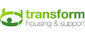 Transform Housing jobs