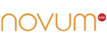 Novum Global jobs