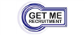 Jobs from Get Me Recruitment