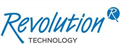 Revolution Technology Limited jobs