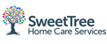 Sweettree home care services jobs