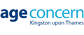 Age Concern Kingston upon Thames jobs