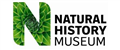 The Natural History Museum jobs