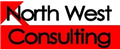 North West Consulting jobs