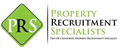 Jobs from PRS Property Ltd