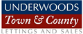 Underwoods Town & County jobs