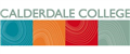 Calderdale College jobs