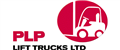 PLP Lift Trucks jobs