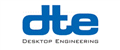 Desktop Engineering Ltd jobs