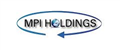 MPI Holdings LTD jobs