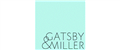 Gatsby & Miller Ltd jobs