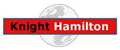 Knight Hamilton International Search and Interim jobs