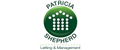 Patricia Shepherd Letting & Management jobs