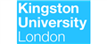 Kingston University London jobs