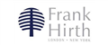 Frank Hirth jobs