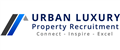 Urban Luxury Property Services jobs