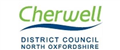 Cherwell District Council jobs