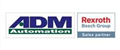 adm automation limited jobs