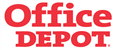 Office Depot jobs