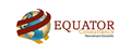 Equator Peterborough jobs