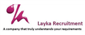 Layka Recruitment jobs