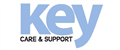 Key Care and Support jobs