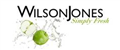 WilsonJones Catering Ltd jobs