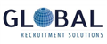 Jobs from GLOBAL RECRUITMENT