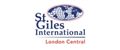 St Giles International London Central jobs