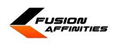 Fusion Affinities jobs