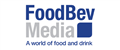FoodBev Media Ltd jobs