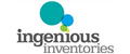 Ingenious Inventories Ltd jobs