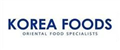 Korea Foods jobs
