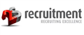 2S Recruitment jobs