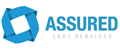 Assured Care Services jobs