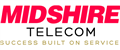 Midshire Telecom jobs