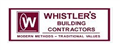 Whistlers Ltd jobs