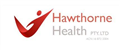 Hawthorne Health jobs