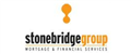 Jobs from Stonebridge Group