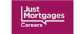 Just Mortgages jobs