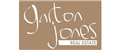 Garton Jones jobs
