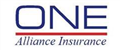 One Alliance Insurance Ltd jobs