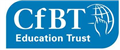 CfBT Education Trust jobs