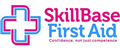SkillBase First Aid jobs