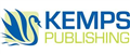 Kemps Publishing Limited jobs
