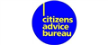 Merton And Lambeth Citizens Advice Bureaux Limited jobs