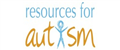 Resources for Autism jobs