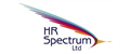 HR Spectrum Ltd jobs