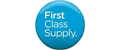 First Class Supply and Training jobs
