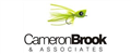 Cameron Brook & Associates jobs